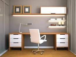 design office desk home. In Home Office Desk Designer Desks For 2 Computers Design
