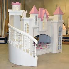 cool beds for sale. Kids Beds For Sale In Bunk Crazy Really Cool Bedrooms Inspirations 23 S
