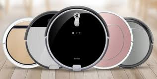 Ilife Robot Vacuums Compared What Is The Best Model To Buy