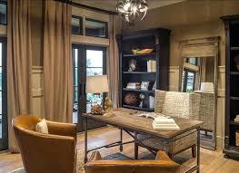 home office den ideas. Den Furniture Ideas Home Office Design Small 7
