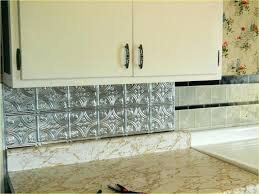 self stick backsplash tiles types familiar the best self stick tiles kitchen unique l and pics of glass style files for light grey x tile beige dry stack
