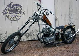 scrambler cycle vintage metric motorcycle repair restoration