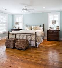bedroom paint ideasBlue Paint Colors For Bedrooms  Myfavoriteheadachecom