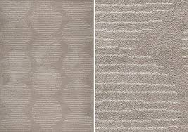 modern rug patterns. View In Gallery IKEA Rug With A Subtle Pattern Modern Patterns E