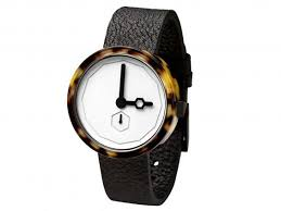 12 best watches for women the independent aark collective classic jpg