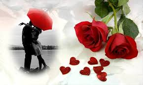 Love Flower Photo Frames APK Download Free Photography APP For Magnificent Love Flower Photo Download
