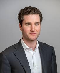Benjamin Marino - Investcorp