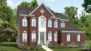 single family homes in upper