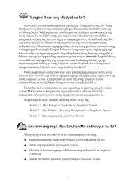 Sakit na naipapasa sa pakikipagtalik - wikipedia, ang malayang ensiklopedya