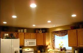Image Painting Kitchen Lighting Medium Size Lowes Kitchen Lighting Over The Sink Light Fixtures Sink Kitchen Lighting Pendant Kitchen Plans Decorations And Style Stock Ideas Lowes Kitchen Lighting Elegant Lights Light Fixtures Awesome For Low
