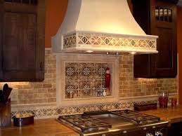 Small Picture 133 best backsplash images on Pinterest Backsplash ideas
