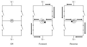 bridge circuit diagram the wiring diagram h bridge circuit diagram wiring diagram circuit diagram