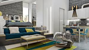 home decor deland wall full size of home decorations gorgeus modern loft with artistic concre