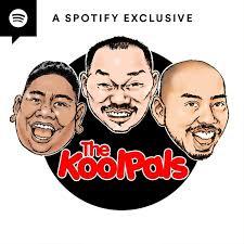 The KoolPals