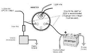 automotive amp gauge wiring schematic best secret wiring diagram • amp gauge wiring diagram repair wiring scheme automotive amp meter wiring diagram automotive amp meter wiring