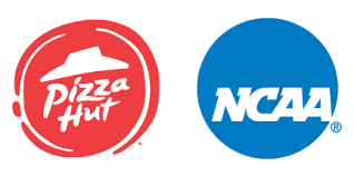 GREATEST COLLEGE SPORTS EXPERIENCE EVER BEGINS NOW: PIZZA HUT ...