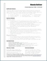 Corporate Resume Format Best Resume Formate Professional Resume Format Resume Format Word