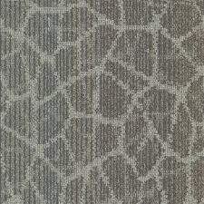 carpet tile texture. Modern Commercial Carpet Tiles Rug Tile Texture Interface Best 0