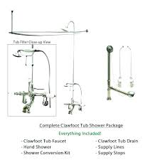 bathtub overflow replace bathtub overflow drain gasket how to install on lovely installing a printer bathtub overflow