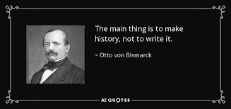 Make A Quote TOP 100 MAKING HISTORY QUOTES AZ Quotes 68
