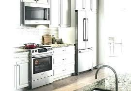 built in counter depth refrigerators. Brilliant Built Lg Counter Depth Refrigerator Built In  Vs Awesome On Built In Counter Depth Refrigerators T