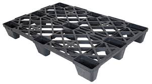 pallet dimensions in inches. nitro 48x32 nestableplastic pallet dimensions in inches