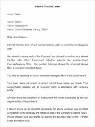 Kenra Demi Permanent Color Chart 13 Application Letter