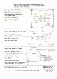 badlands turn signal module wiring diagram unique harley starter Badlands Motorcycle Products Wiring Diagram badlands turn signal module wiring diagram inspirational 55 chevy turn signal wiring diagram wiring data of