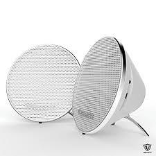 wireless office speakers. moarmouz modern dual true wireless stereo bluetooth bt v41 speaker with 25 office speakers s
