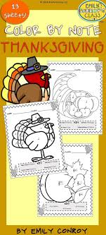 Music Coloring Pages Free Halloween Christmas Printable Colouring