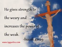Bible Quotes On Strength Mesmerizing Bible Quotes About Strength Bible Quotes Quotes Of Bible