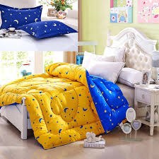 moon and stars bedding celestial bedding queen moon and stars bedding set bedding set moon and moon and stars bedding