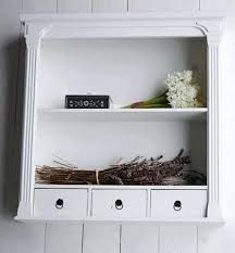 white wall shelf unit this picture here white wall shelf unit uk
