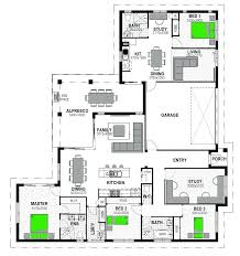 house with attached granny flat plans for wildflower 1 47 house plans with granny flat attached