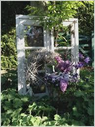 small balcony garden ideas herb garden elegant patio best patio luxury of patio herb garden