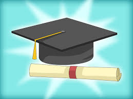 Image result for degree