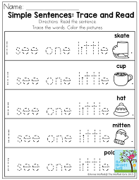 Number Tracing Worksheet 7   9   Ziggity Zoom together with Alphabet Letter V Worksheet   Standard Block Font   Preschool furthermore Pin by mammamija 66 on grafomotoryka   Pinterest   Worksheets in addition Construction Number Tracing Printable   Preschool Printables further Free Alphabet   Picture Tracing Printables   Totschooling besides  moreover  as well Educational Printables – National Kindergarten Readiness as well Teaching Handwriting   The Measured Mom likewise Writing Uppercase Letter G   MyTeachingStation furthermore Super Simple 123  Number Worksheets   0 20  PreK K  Special Ed. on early preschool tracing worksheets