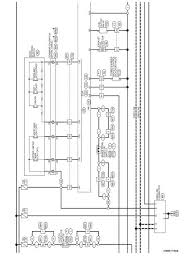 wiring diagram engine control system k9k nissan juke service described in wiring diagram refer to gi 12 connector information explanation of option abbreviation