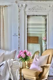 Mirror Wall Decor For Living Room Homegoods Wall Decor