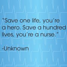 Inspirational Nursing Quotes Delectable Top 48 Quotes About Nursing That Will Empower YouNursing File