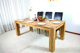 flawless solid wood dining set t7600422 solid wood dining table solid wood table set solid wood round