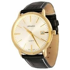 Наручные <b>часы Adriatica</b> — купить на Яндекс.Маркете