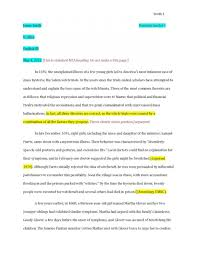 apa citation essay mla format citing article essay cite essays cover letter essay reference example essay reference list example cover letter apa format paper apa example