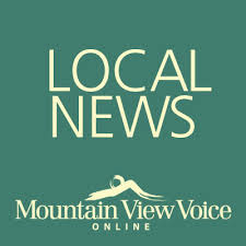 High school district to revise homework policy | News | Mountain View  Online |