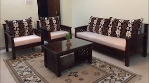 wooden sofa set designs. Plain Wooden Lotus Wooden Sofa Set  New Design By Rightwood Throughout Wooden Sofa Set Designs Y