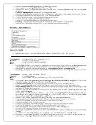 Supply Chain Analyst Resume Supply Chain Analyst Resume Benefits