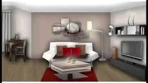 Amenagement Salon Moderne Avec 75 Id Es Originales Pour Am