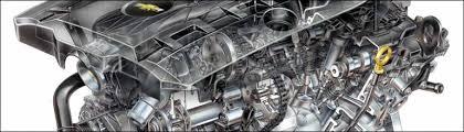performance parts for 2010 2013 camaro v6 ls lt lfx llt 2010 Camaro V6 Engine Diagram ECM Location choose a category below