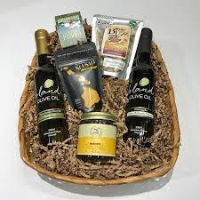 gift basket delivery honolulu elegant gift baskets and sets of gift basket delivery honolulu fresh amazon