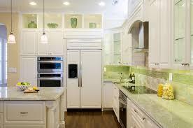 Cabinets San Jose Beauteous San Jose Kitchen Cabinet